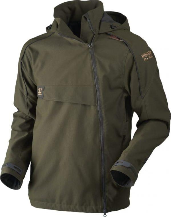 Harkila Pro Hunter Move Jacket