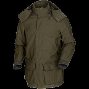 Harkila Pro Hunter Endure Gore-Tex Mens Jacket