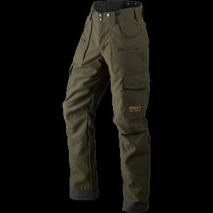 Harkila Pro Hunter Endure Gore-Tex Mens Trousers