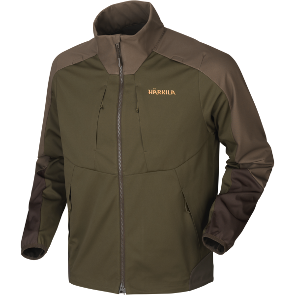 Harkila Magni HSP Fleece Jacket