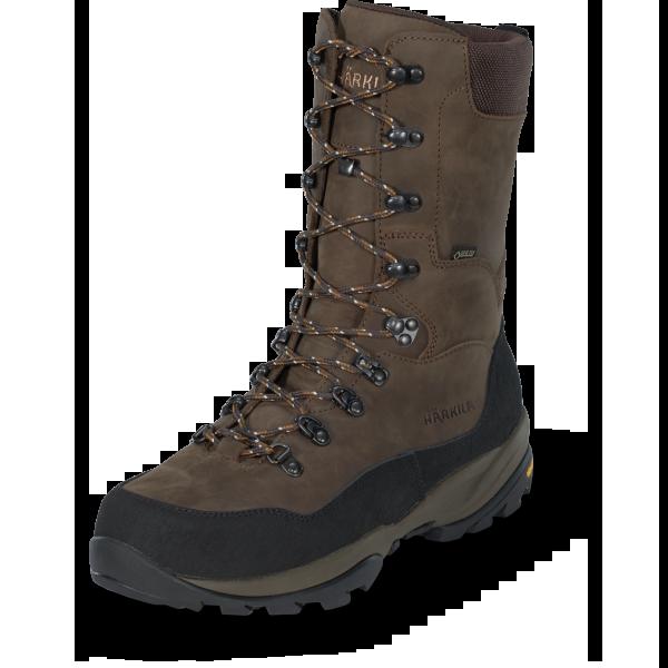 Harkila Pro Hunter Ridge GTX Boot