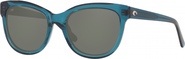 Costa Del Mar Bimini Sunglasses