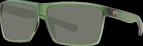 Costa Del Mar Rincon Sunglasses