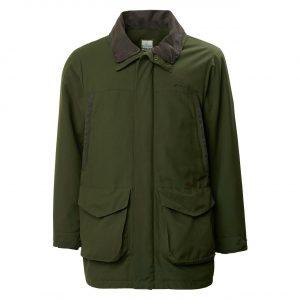 Musto Mens Highland GTX Lite Jacket