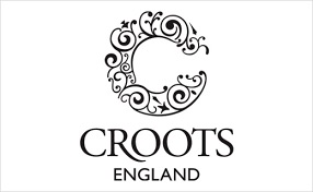 Croots England