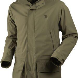 Harkila-Orton-Packable-Jacket