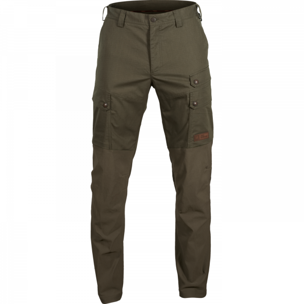 Harkila Pro Hunter Light Trousers