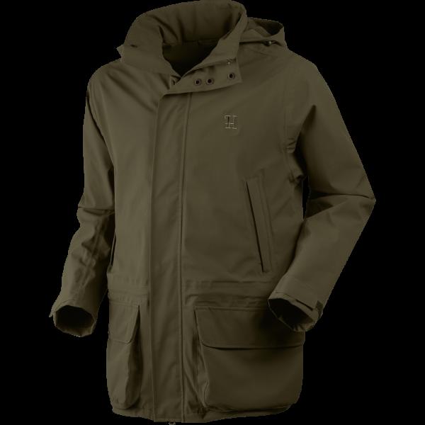 Harkila Orton Packable Jacket HWS