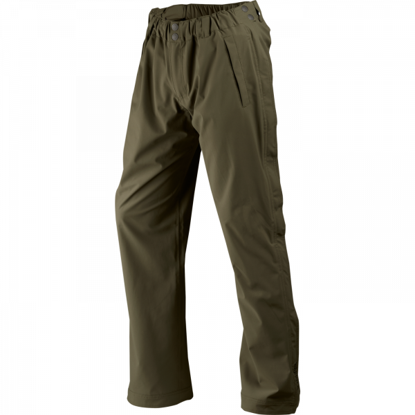 Harkila Orton Packable Overtrousers HWS