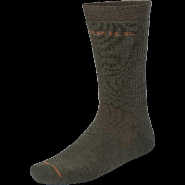 Harkila Pro Hunter 2.0 Short Socks