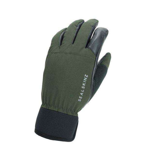 Waterproof All Weather Hunting Glove