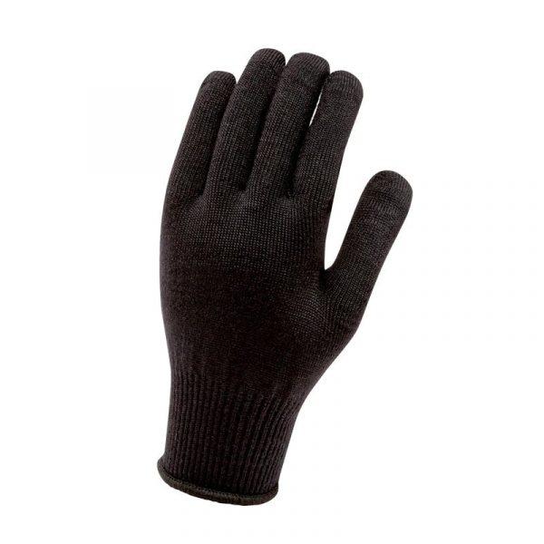 Solo Merino Liner Glove