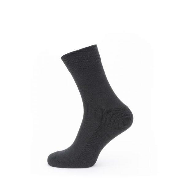 Solo Merino Liner Sock