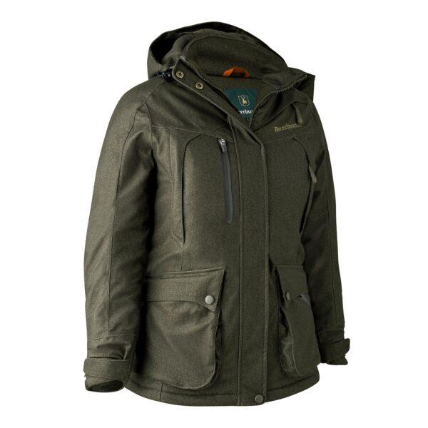 Deerhunter Lady Raven Winter Jacket