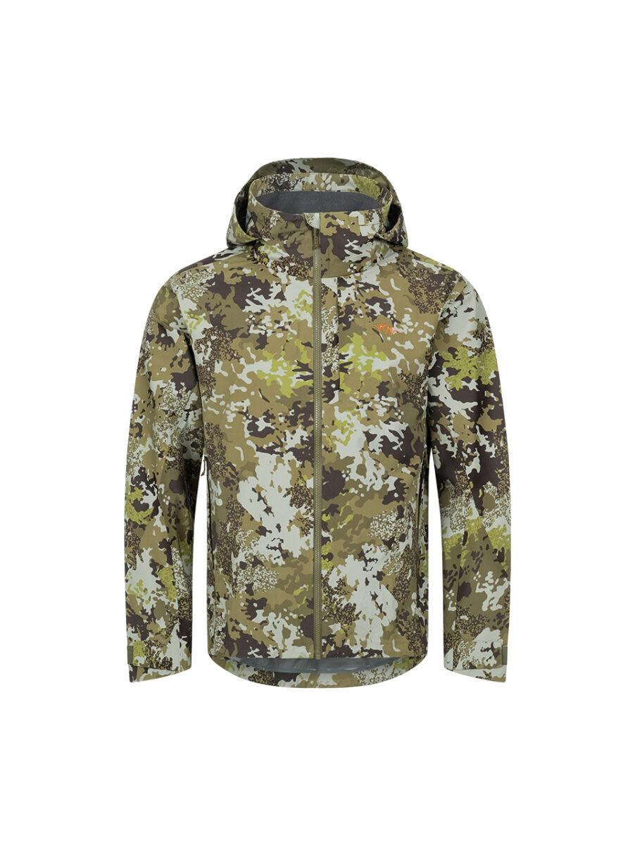 Blaser HunTec Venture 3L Jacket
