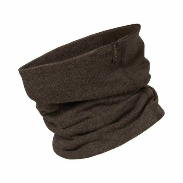 Harkila Metso Roll Collar