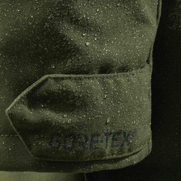 Musto Whisper Highland Gore-Tex Primaloft Jacket