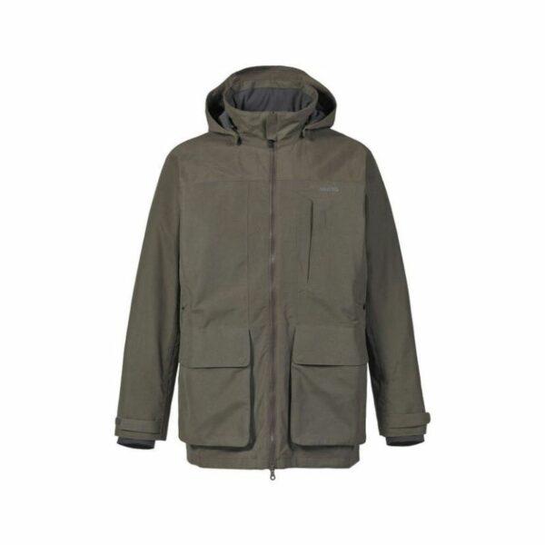 Musto Keepers Jacket 2.0
